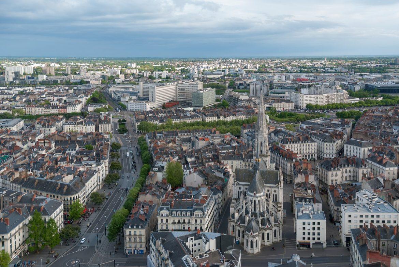 Quel budget prévoir pour acheter neuf à Nantes ?