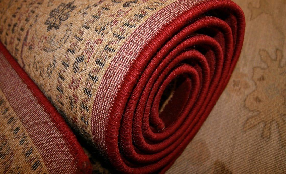 Comment bien choisir son tapis berbère ?