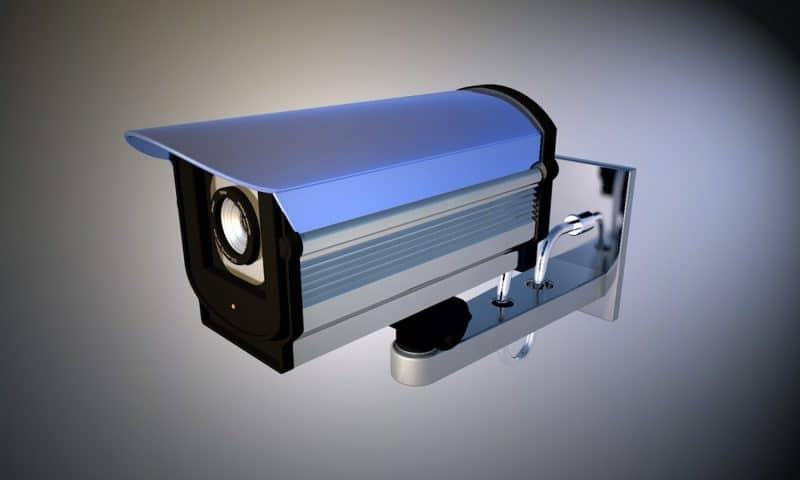 La vidéo surveillance : un élément à ne pas négliger pour sécuriser votre maison
