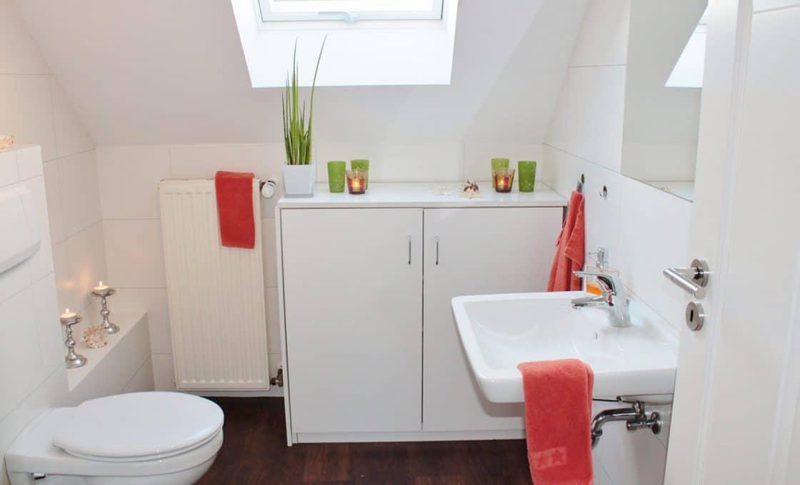 Installation, entretien et remplacement de fenêtre de toit Velux, pourquoi contacter un professionnel ?