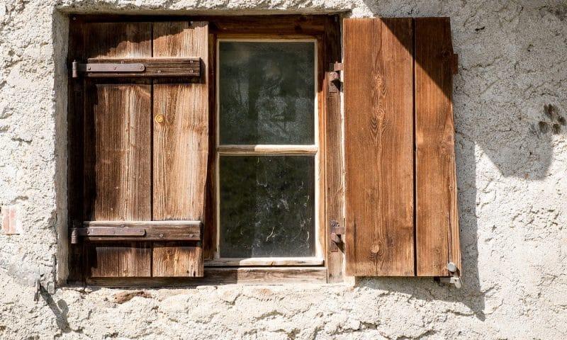 Quel budget pour des fenêtres sur mesure ?