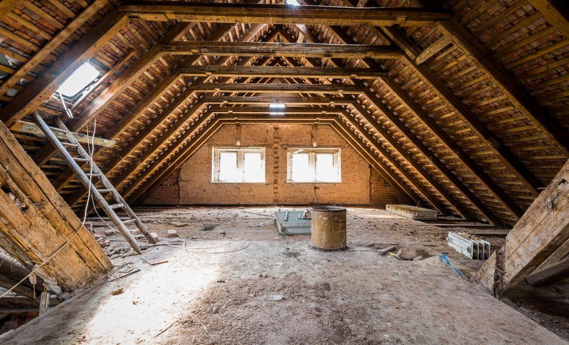 3 aménagements à réaliser pour augmenter la valeur de votre maison