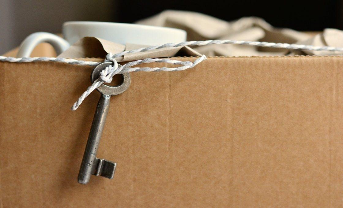 Comment réussir un déménagement?