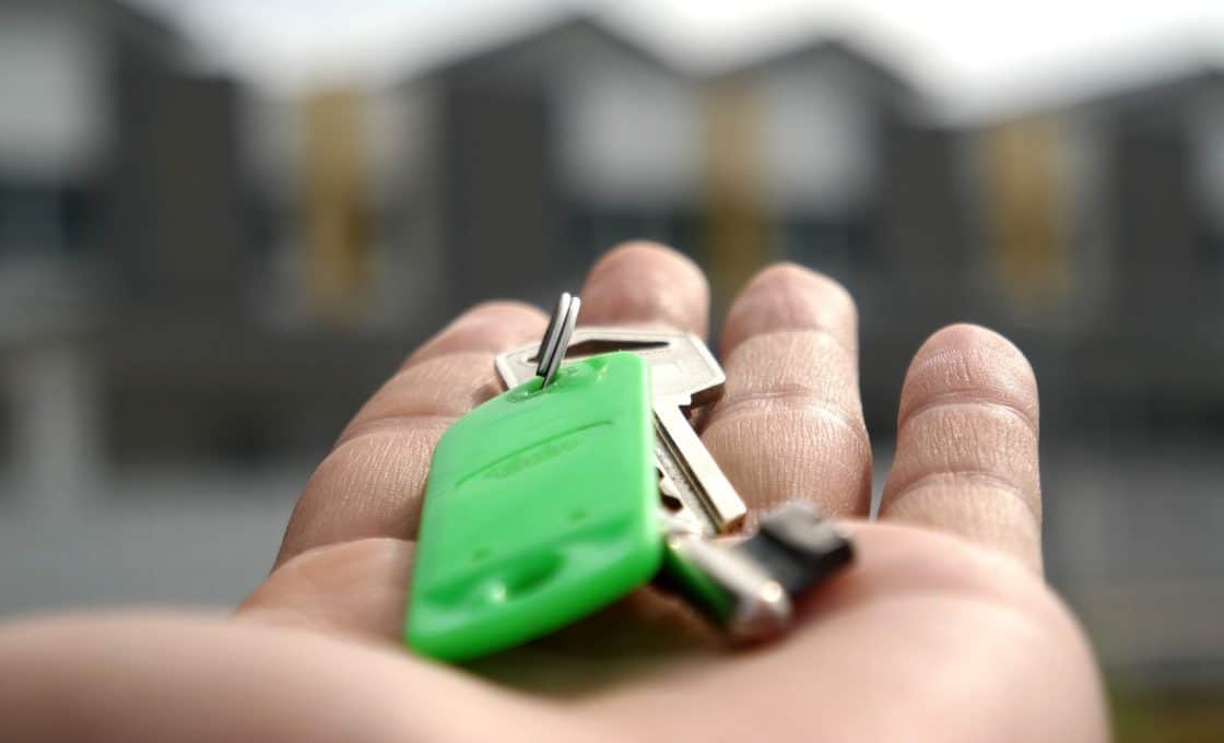 Pourquoi investir dans l'immobilier locatif ?