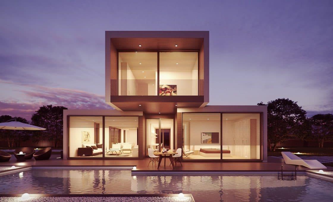 Quels sont les avantages de la maison modulaire ?