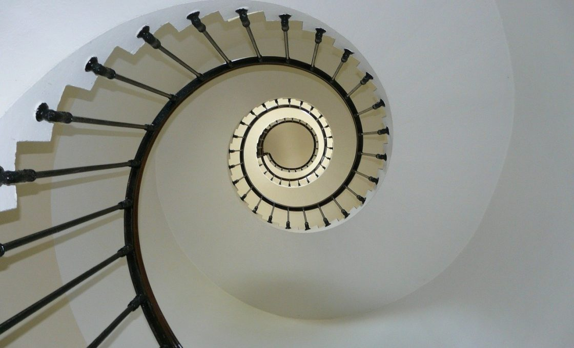 Artisan escalier : les avantages du sur-mesure !