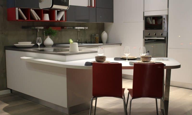 Comment bien choisir les meubles de sa salle à manger ?