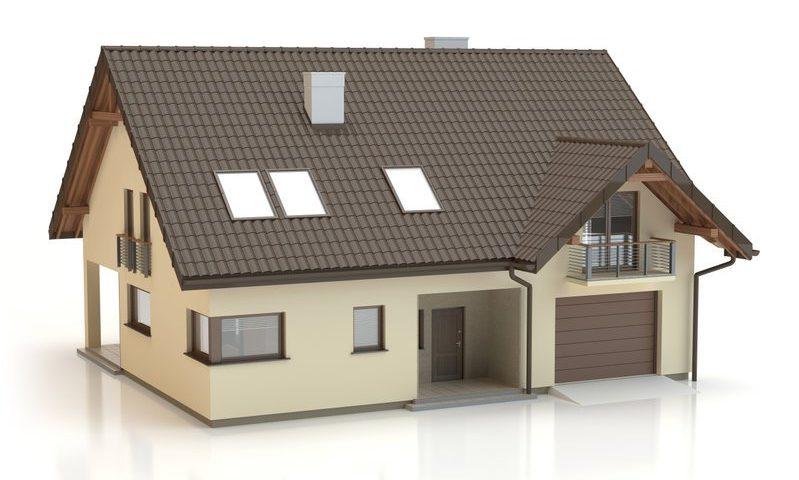 Comment réussir son projet de construction de maison ?
